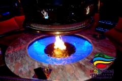 آبنما آب و آتش (19)