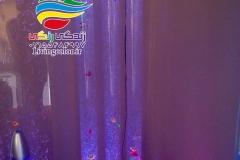 آبنما حبابدار استوانه ای (7)