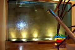 آبنما شیشه ای (1)
