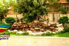 آبنما صخره سازی2 (4)