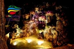آبنما صخره سازی2 (6)