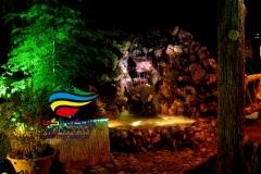آبنما صخره سازی2 (7)