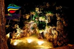 آبنما صخره سازی2 (8)