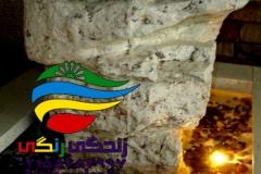 آبنما صخره ای کامپوزیتی (12)