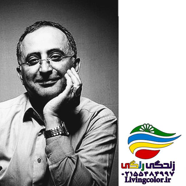 حسین زینیوند