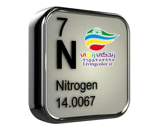 چرخه نیتروژن در آکواریوم