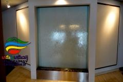 آبنما شیشه ای (20)