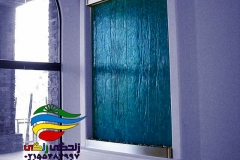 آبنما شیشه ای (4)