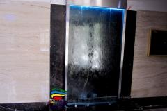 آبنما شیشه ای (7)