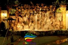 آبنما صخره سازی2 (2)